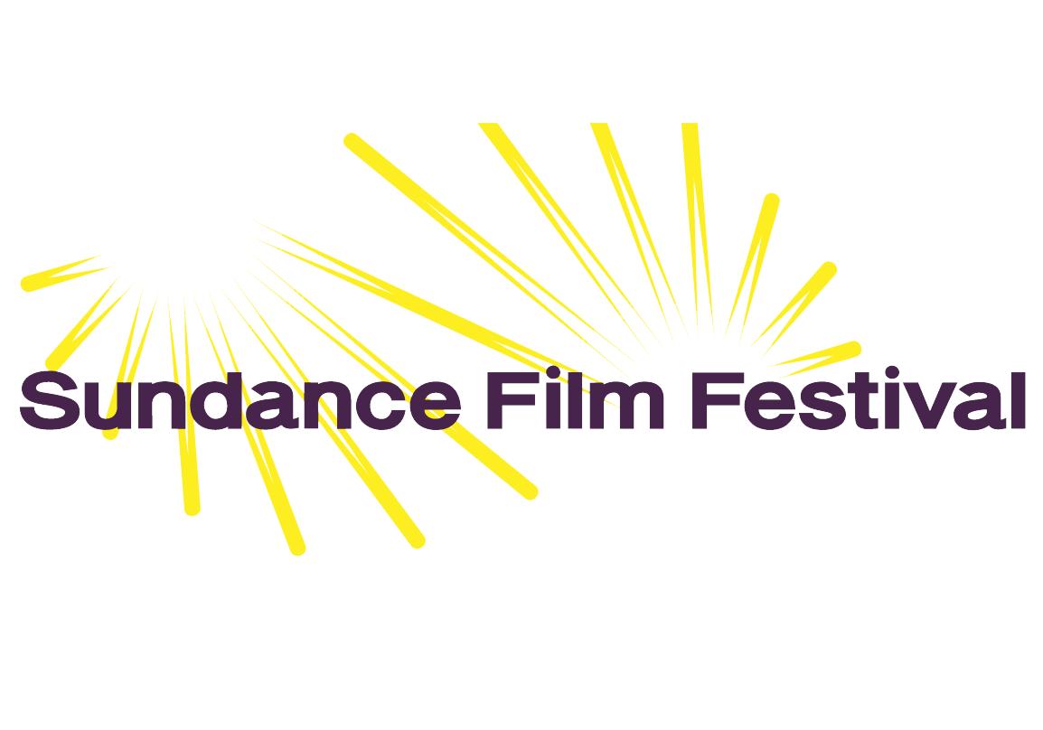 Sundance_VR_l