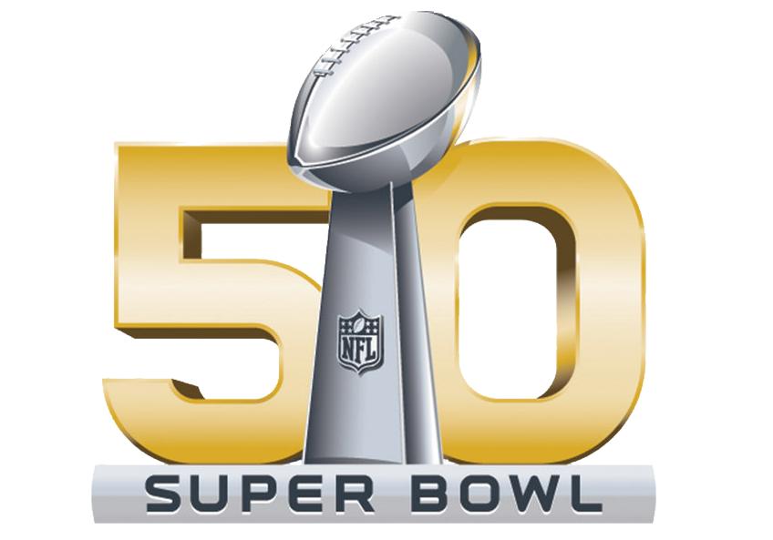 Super_Bowl_l