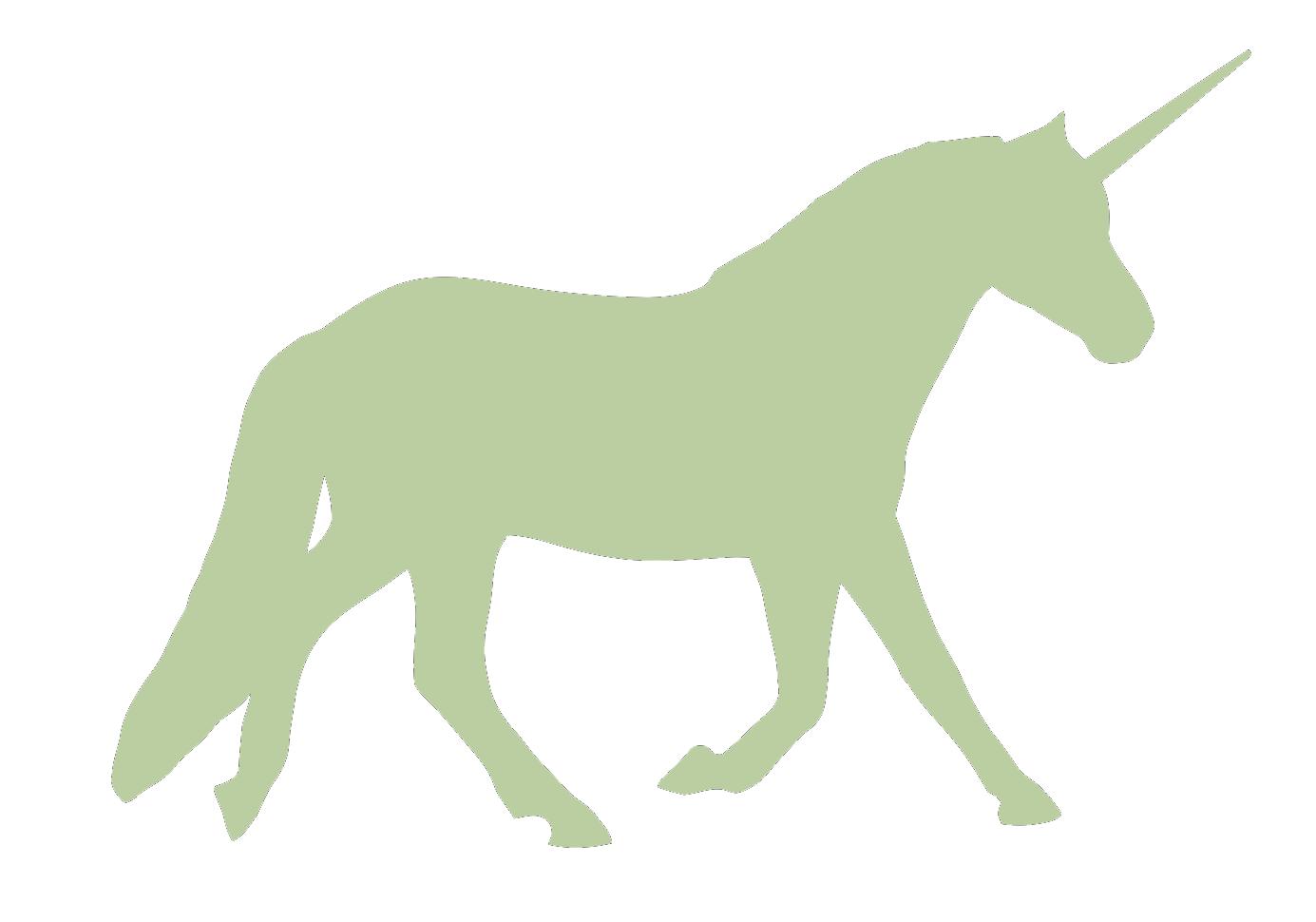 Unicorn_l