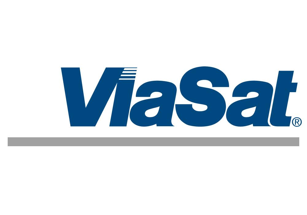 ViaSat_l