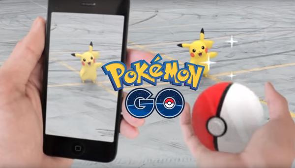 GJ_Pokemon_Go_l