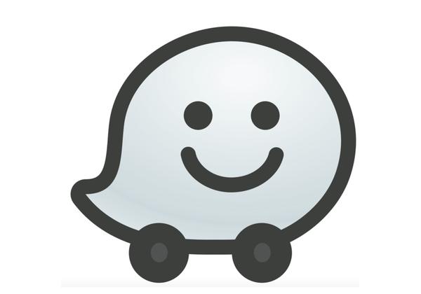 Google Launches Waze Carpool In The Bay Area Ccs Insight
