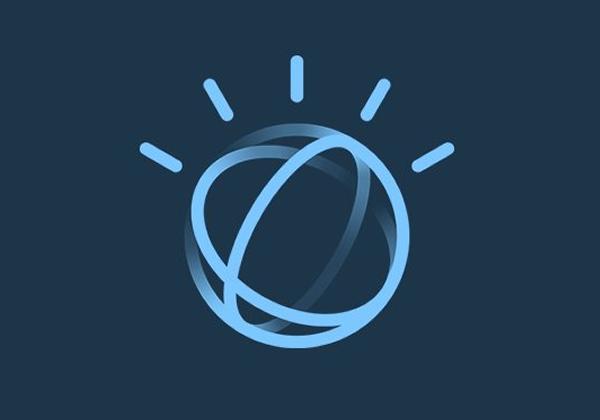 IBM_Watson_l