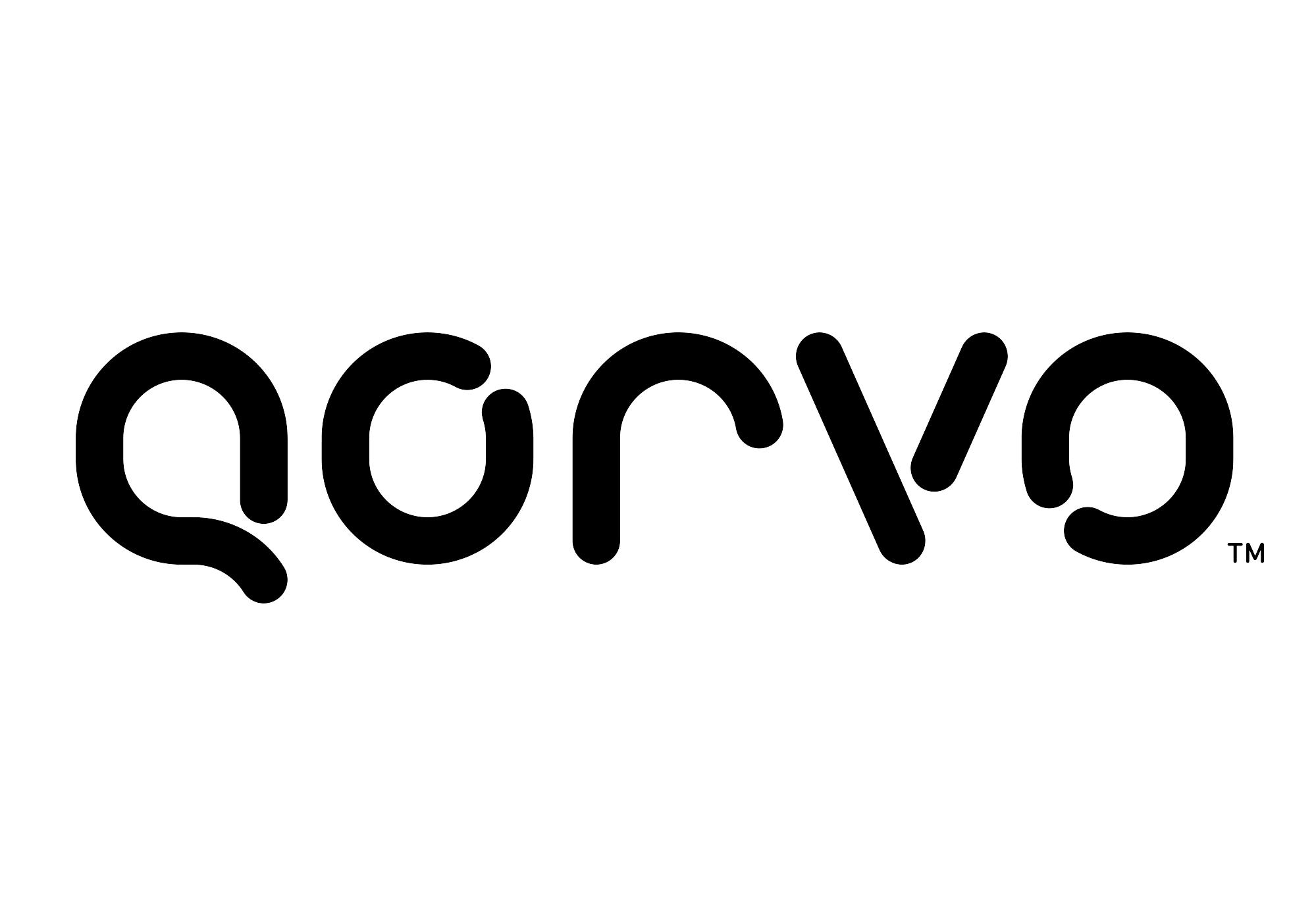 Qorvo_l
