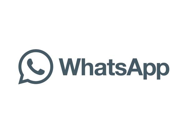 Whatsapp_l