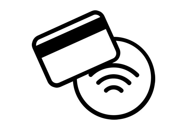 Chase Bank Goes Cardless - CCS Insight