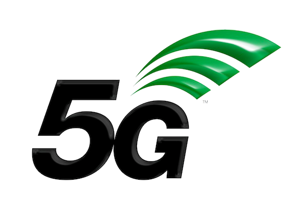 Redefining the Network Edge with 5G
