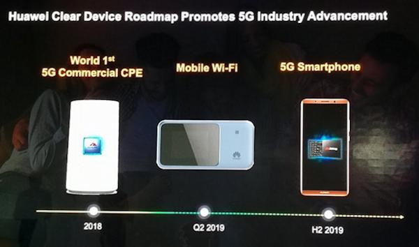 GJ_Huawei_5G