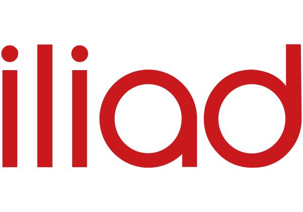 Iliad_l