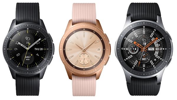 GJ_Samsung_Galaxy_Watch