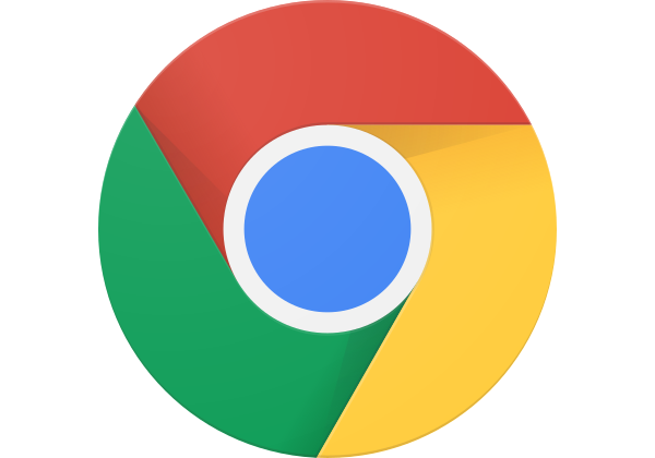 Google_Chrome_l