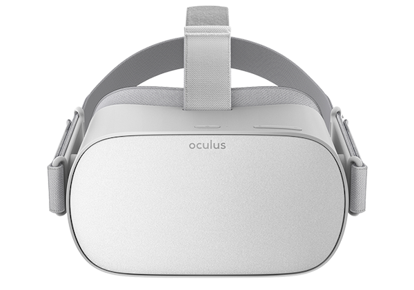 Oculus_Go_front
