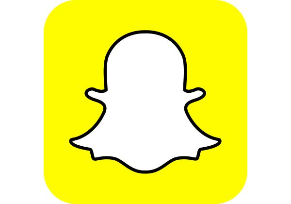 Snapchat_l