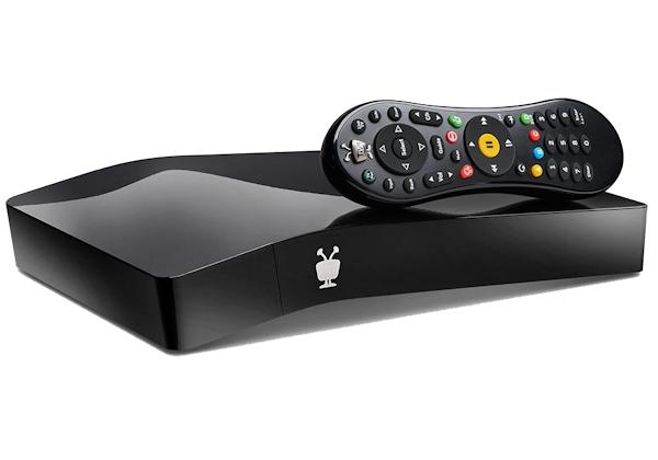 TiVo_Bolt_l