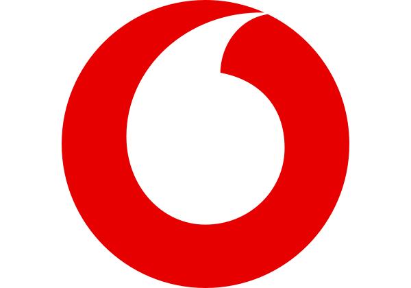 Vodafone_2017_symbol_l