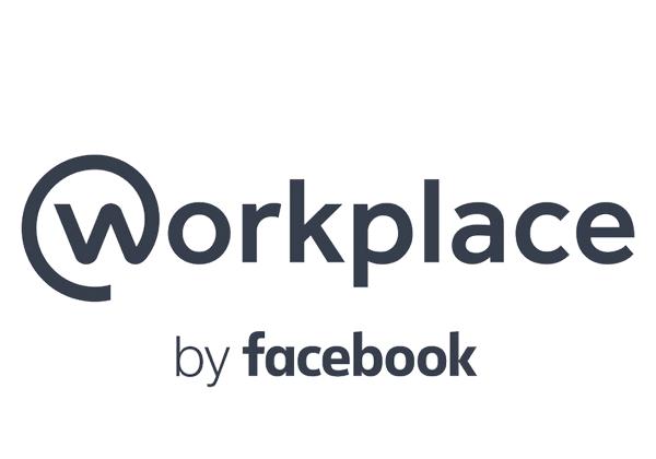 Facebook_logo_l