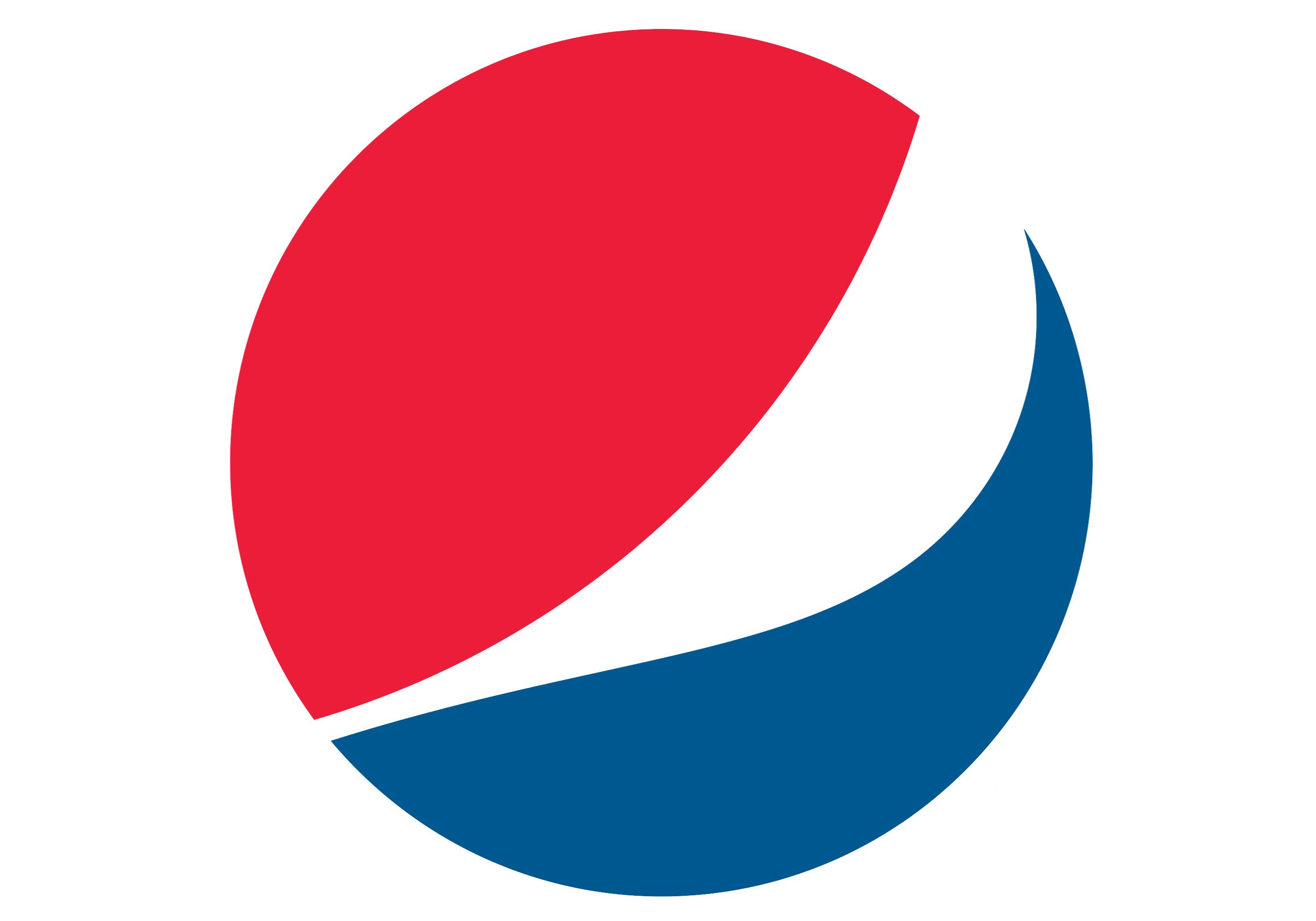 The Pepsi Challenge - CCS Insight