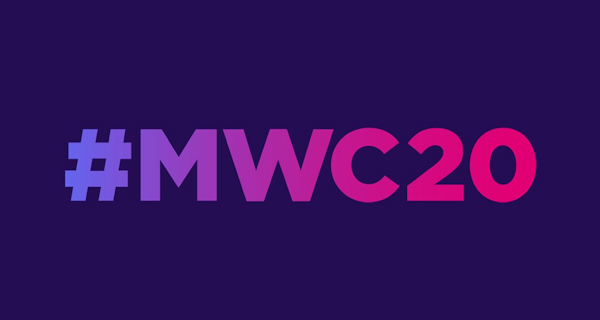 Top Connectivity Themes Had MWC Gone Ahead